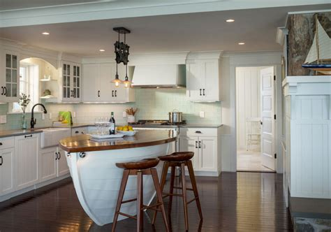 custom kitchen islands 70 spectacular custom kitchen island ideas home