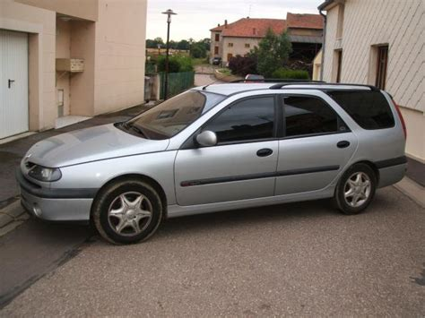 1995 renault laguna nevada 1 9 dti related infomation