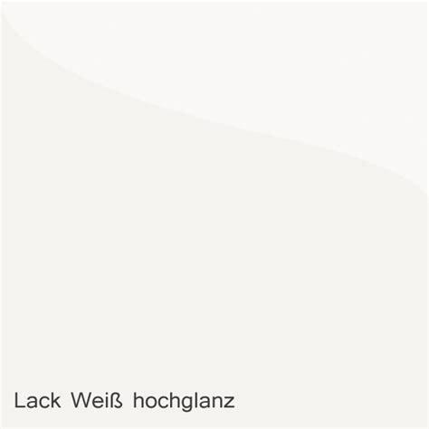Lack Weis by Iro Se5000 System Exklusiv Unglaublich Wandelbar