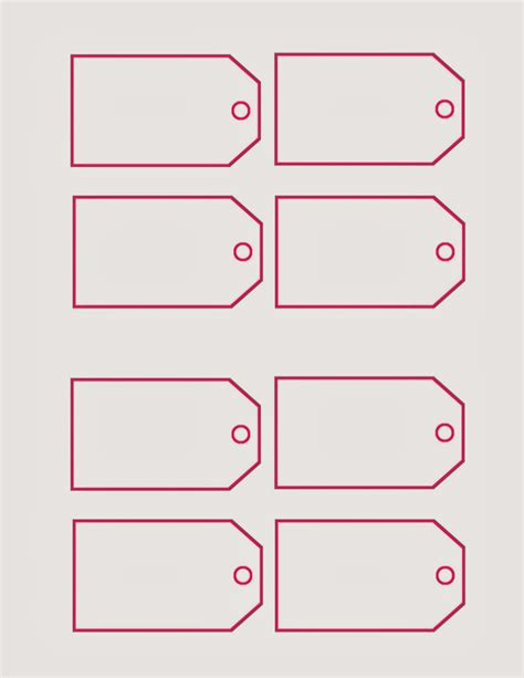 hang tag template renee designs