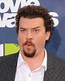 Danny McBride's Next Project: Adapting a Danish Raunchy ...