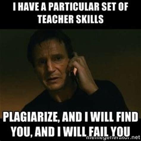 Plagiarism Meme - 1000 ideas about english teacher memes on pinterest teaching memes teacher memes and