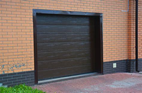 garage door repair lynnwood wa garage door repair seattle garage door services
