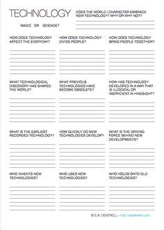 world building template best 25 writing worksheets ideas on creative writing worksheets character sheet