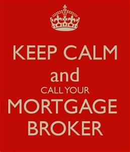 Best 25+ Mortga... Refinancing Quotes