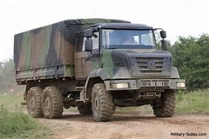 Sherpa Renault : renault sherpa 5 general utility truck military ~ Gottalentnigeria.com Avis de Voitures