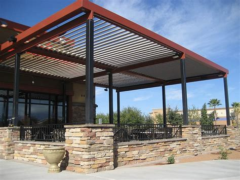 patio covers that open and outer spaces