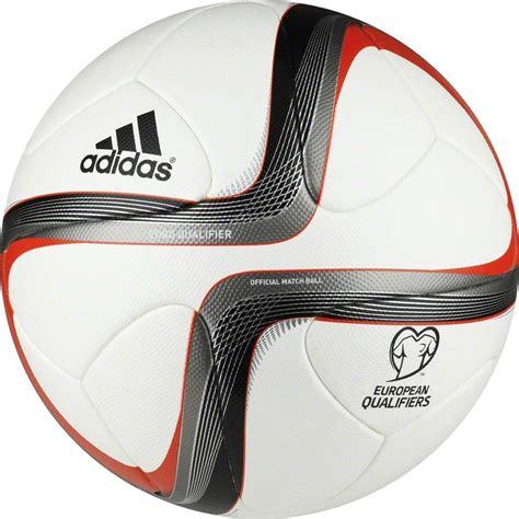 si鑒e uefa marhaba il pallone della coppa d 39 africa 2015 di adidas
