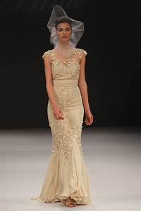 badgley mischka wedding dress spring 2013 bridal gowns With badgley mischka wedding dress