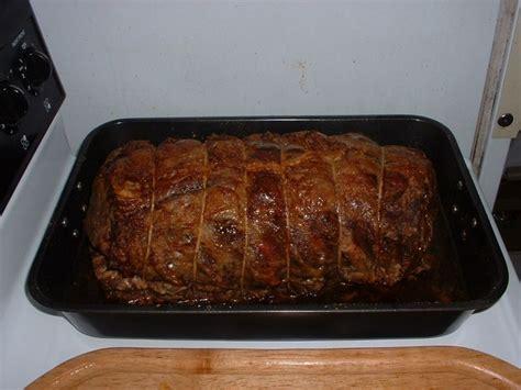 boneless prime rib recipe only best 25 ideas about boneless prime rib recipe on pinterest boneless rib roast recipe