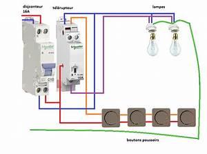 formidable tableau electrique dans salle de bain 14 With tableau electrique dans salle de bain