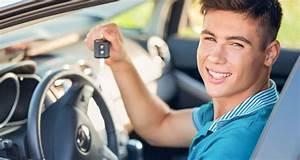 Liste Voiture Jeune Conducteur : location voiture pas cher meilleur prix conseils comparatif 2018 ~ Medecine-chirurgie-esthetiques.com Avis de Voitures