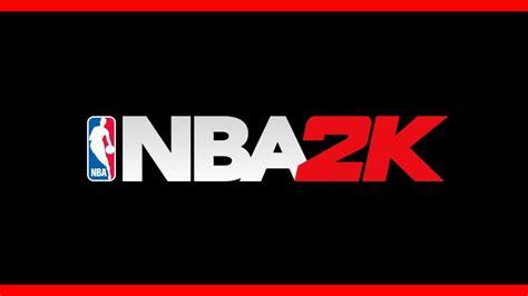 NBA 2K Through The Years - YouTube