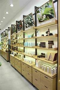 831 best retail makeup cosmetics images on pinterest for Interior design online shopping india