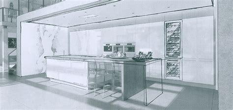 concevoir cuisine concevoir sa cuisine quelles sont les é cuisines rema