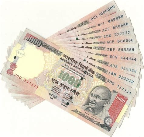 Banks With Best Exchange Rates India
