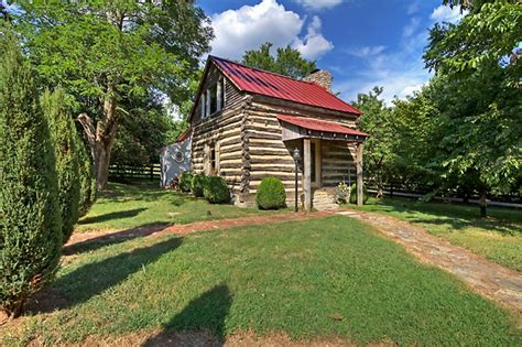 price reduction  concord road brentwood tn ca