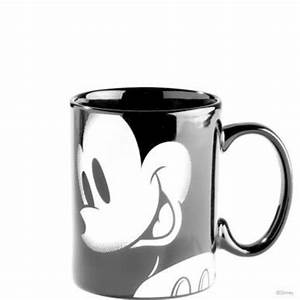 Minnie Mouse Tasse : 87 best images about kaffeetassen on pinterest disney peanuts snoopy and cappuccinos ~ Whattoseeinmadrid.com Haus und Dekorationen