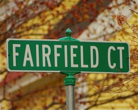 images  favorite haunts fairfield ct