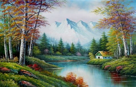 Buy Dream Place Community Artists Group Code