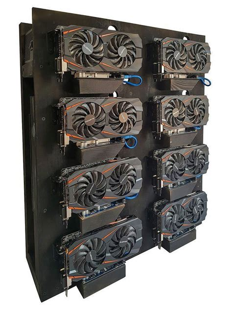 Once a miner picks enough transactions for their block, they need to add the block to the network, but for this to happen, the miner has to find the block's unique signature. What is bitcoin mining and how does it work | What is bitcoin mining, Bitcoin mining rigs ...