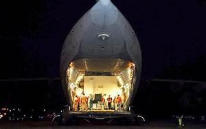 NASA Mars Exploration Mission Still Go for Launch Despite ...