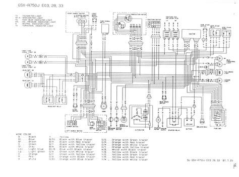 yamaha virago 750 wiring diagram yamaha wiring diagram