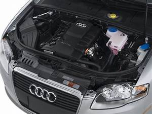 Audi Q5 Engine Diagram  Audi  Free Engine Image For User