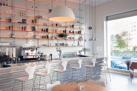 cuisine boconcept smorrebrod comes to nyc at aamanns copenhagen ny daily