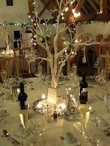 1000 images about Christmas wedding on Pinterest