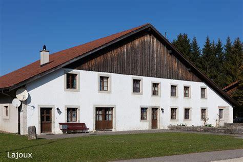 Billig Häuser Kaufen Schweiz by Haustyp Kanton Jura Haustyp Bauernh 228 User Wohnh 228 User