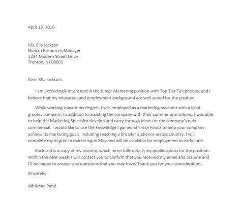 spacing  resume resume ideas