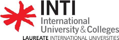 kolese universitas internasional inti wikipedia bahasa