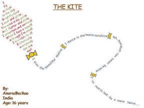 Tupac Rose Grew Concrete Poem Picture