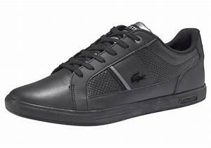 Lacoste Auf Rechnung : lacoste europa 417 1 spm sneaker online kaufen otto ~ Themetempest.com Abrechnung