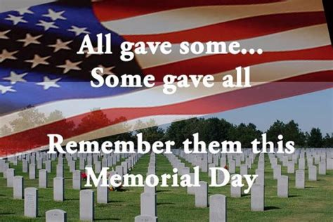 Memorial Day Weekend Meme - asmdss a collection of memes to help people understand memorial day