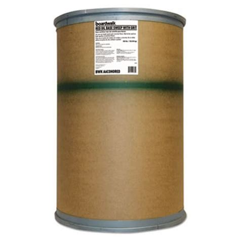 boardwalk oil based sweeping compound grit 300 lbs