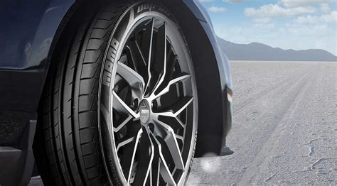 Summer, Winter & All Season Tires