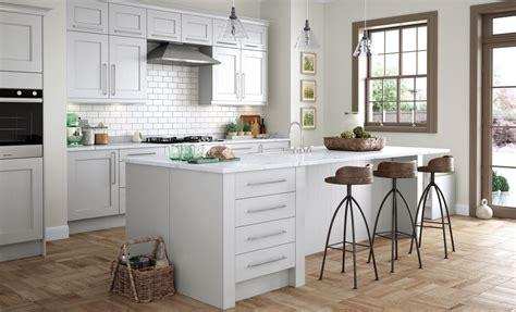 wakefield shaker kitchens kitchen units