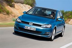 Golf 1 4 Tsi : new volkswagen golf 1 4 tsi review auto express ~ Gottalentnigeria.com Avis de Voitures