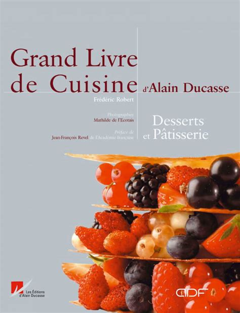 livre de cuisine top chef 20 cookbooks every chef should read gentleman 39 s gazette