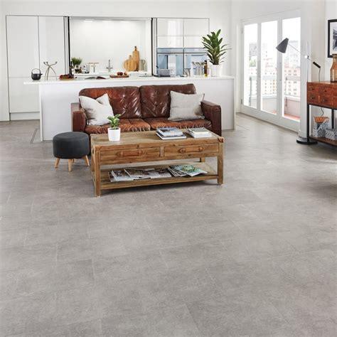 tiles designs for kitchens karndean da vinci cambric cer20 luxury vinyl tiles from 6208