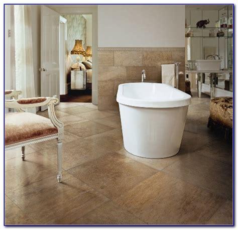 porcelain tile that looks like travertine porcelain tile that looks like honed travertine tiles home design ideas zn7d8jy7jo