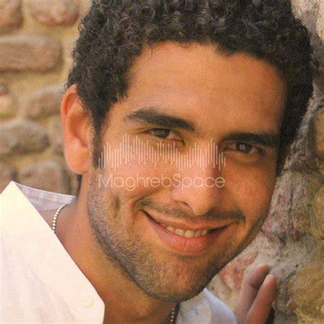 Sayed Darwish سيد درويش