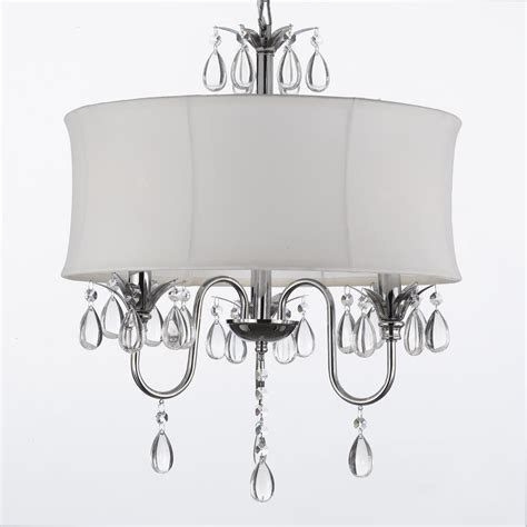chandelier light covers ideas homesfeed