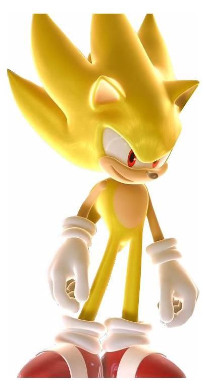 Sonic Super Fan Unleashed Hedgehog Dash Attack