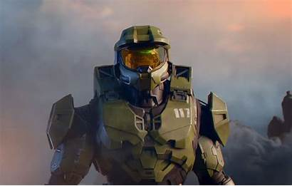 Chief Master Halo Fornite Skin Fortnite Leak