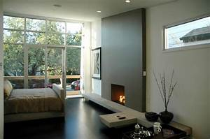 25 superb interior design ideas for your small condo space for Special homes interior design