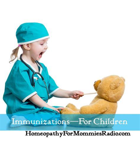immunizations for children episode 12 ultimate 381 | Immunizations ForChildren 997x1024