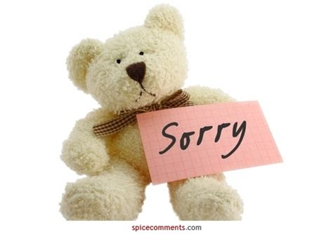 punjabi love letter for girlfriend in punjabi hd shootz i am sorry i am sorry wallpapers sad